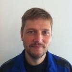 Carsten Nielsen 2